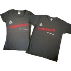 Тениски NGF