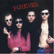 CD Forever