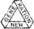 Нова Генерация - Онлайн магазин